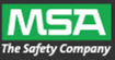 http://www.msasafety.com/_ui/msa/images/brand-logo.png